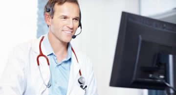 Tele health plans